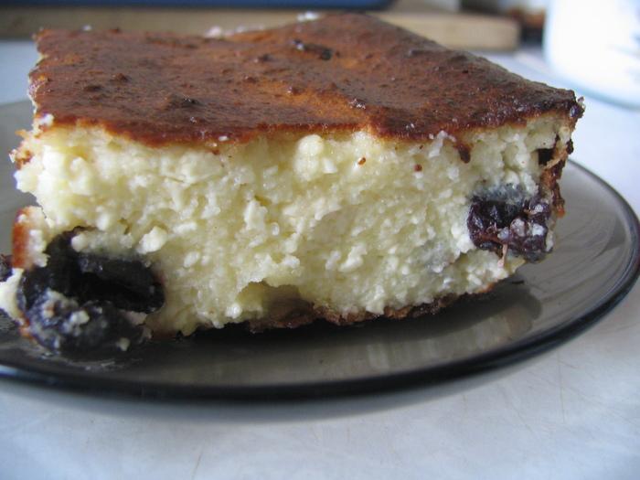 Крем с маслом и сгущенкой рецепт для торта с фото в домашних условиях