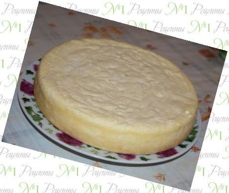 пироги в мультиварке рецепты с фото со сгущенкой