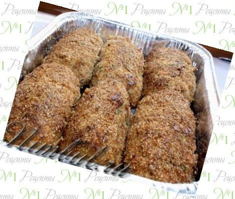 Картошка на мангале на шампуре рецепт с фото пошагово