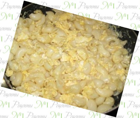 Холодец рецепт с фото без желатина