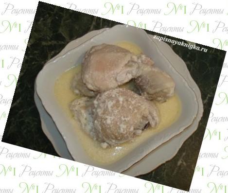 Приготовление блюда из брокколи рецепты с фото