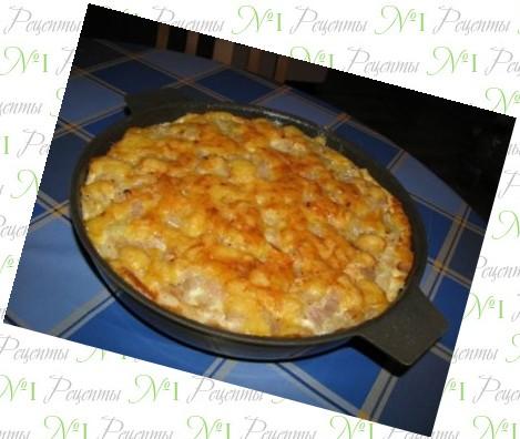 Рецепты имбирного печенья в домашних условиях с фото пошагово