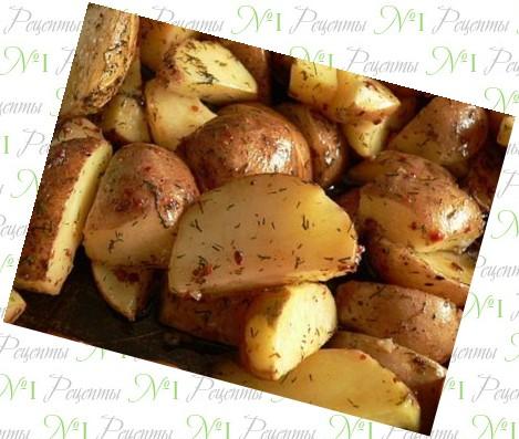 Рецепты из цветной капусты в мультиварке вкусные и простые с фото