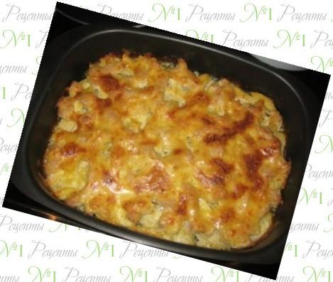 Рецепт вкусной лазаньи и соуса