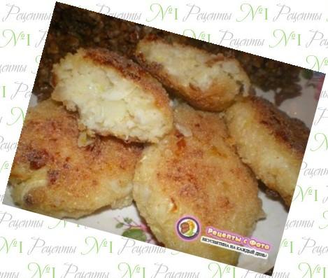 Рецепты из скумбрии с фото пошагово в духовке
