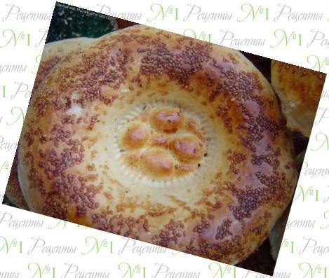 Сырные лепешки за 5 минут Сырные лепешки на кефире