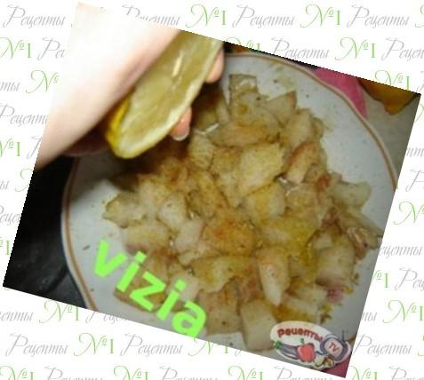 Салат с языком рецепт высоцкая