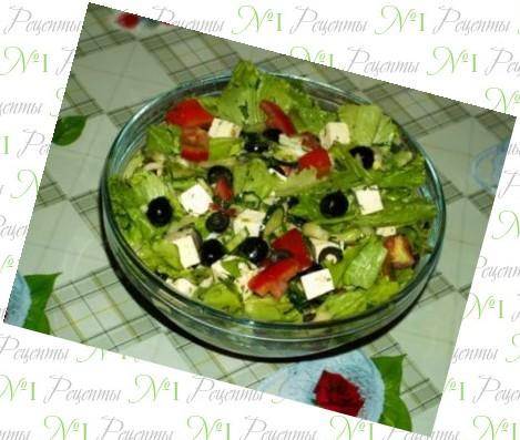 рецепты из индейки правильное питание фото