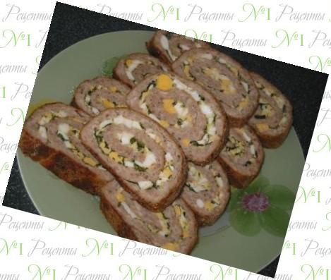 Протеиновое печенье с овсянкой рецепт