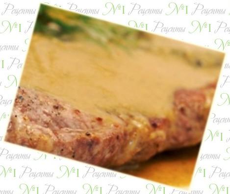 Свинина в пароварке рецепт с фото