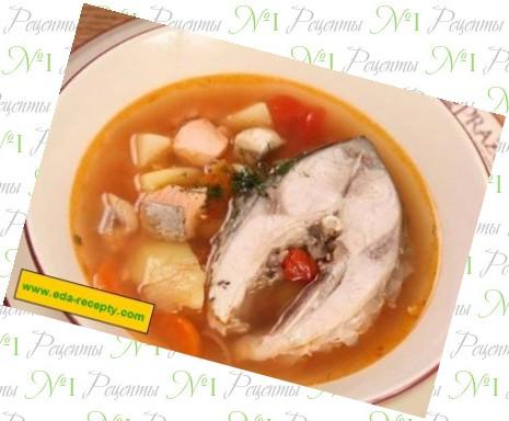Консервированная фасоль с мясом рецепт с фото