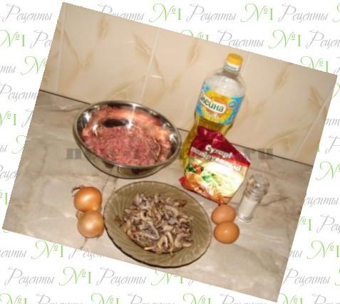 вкусные котлеты рецепты с фото