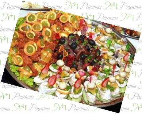 Вкусный рецепт салата с баклажанами на зиму рецепты