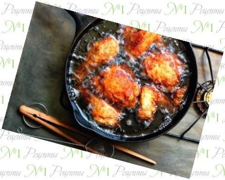 Что приготовить из куриного филе и кабачков рецепт