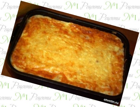 Популярные рецепты - макаронная запеканка с мясом, фото ...: http://recepty.emwoman.ru/makaronnaya-zapekanka-s-myasom-foto.html