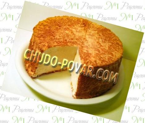 быстрый простой пирог к чаю рецепт с фото