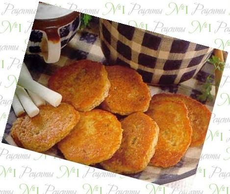 Вкусно и просто рецепты армянские