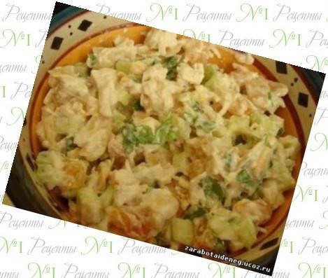 рецепт приготовления желудков куриных с рисом