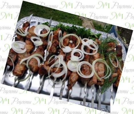 рецепт из свинины в мультиварке рецепты с фото