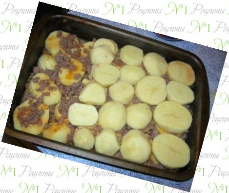 Приготовить фрукты без духовки