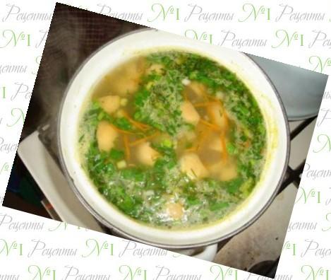 Блюда из риса видео рецепты с фото