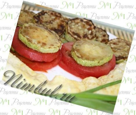 Блюда из столовых фото