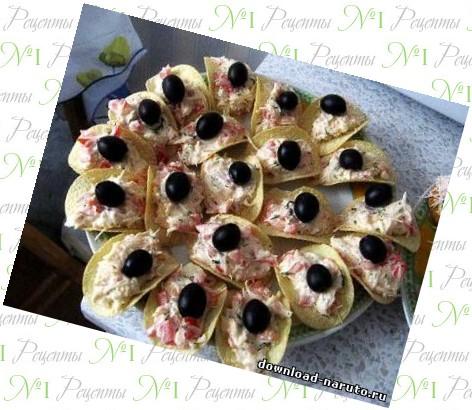 Вкусные пирожки тесто. рецепт